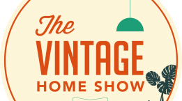 ON HOLD - The Vintage Home Show
