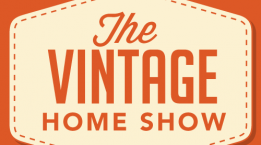 The Vintage Home Show
