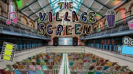 Village Screen Cinema