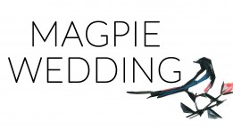 Magpie Wedding Show